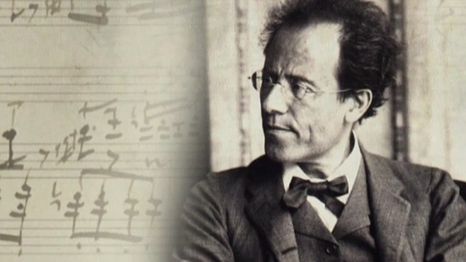 Létezik-e a kilenc szimfónia átka?