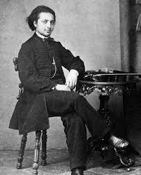 Így teremtette meg Auer Lipót az orosz hegedűiskolát – 1. rész