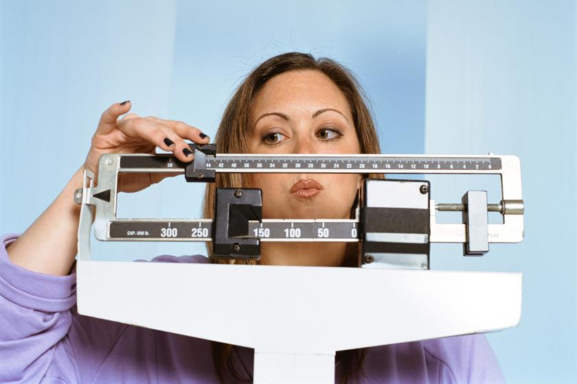 súlycsökkentő kiegészítés a menopauza után)