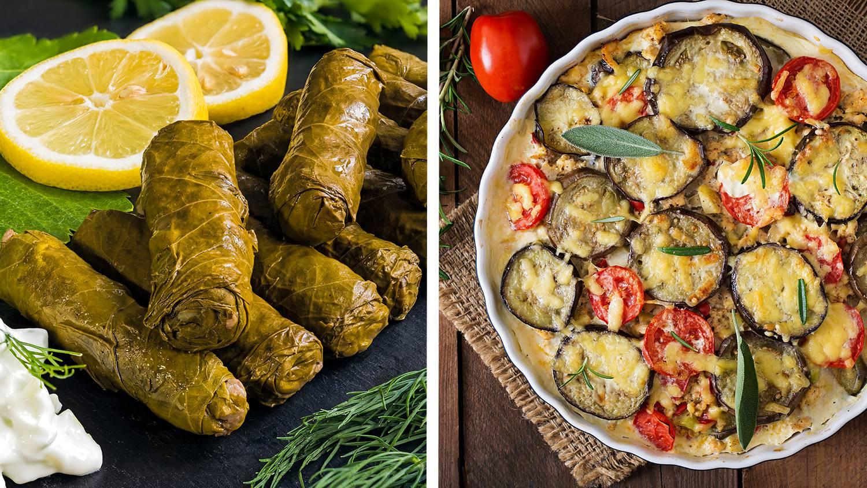 10 dolog, amit nem tudtál a görög joghurtról