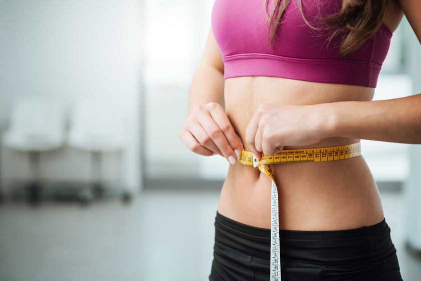 Az 5 legjobb diéta, amivel biztos és tartós lehet a fogyás! - A legjobb kiegészítő a fogyáshoz