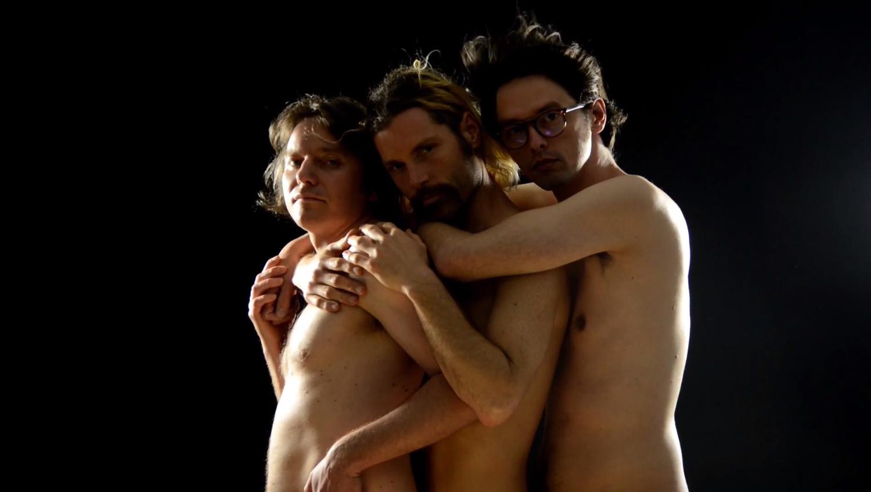 Najbolja erotika  Jebacina video