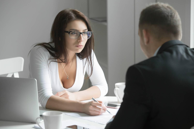 Nők a munkahelyen cikkek - ezustcsillag.hu