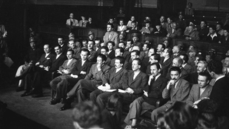 Az országot akarta megmenteni a magyar történelem legfontosabb titkos társasága