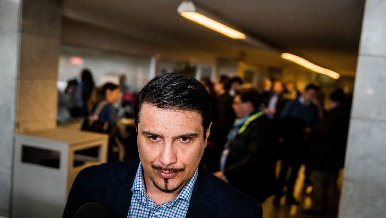 Mesterházy szerint Gyurcsány demokrata, Ron Werber segíthet a kampányban