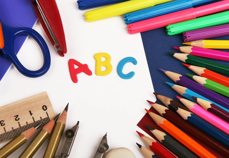f1bcd6346791 Figyelem! Veszélyes temperákat, tolltartókat, ceruzákat hívnak vissza! -  Dívány