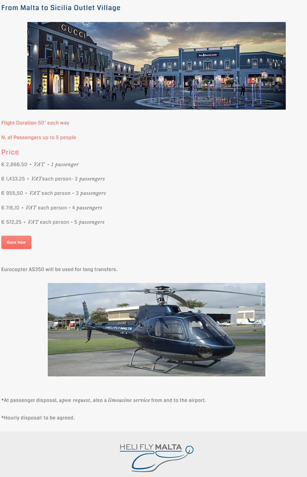 helikopter gucci.png