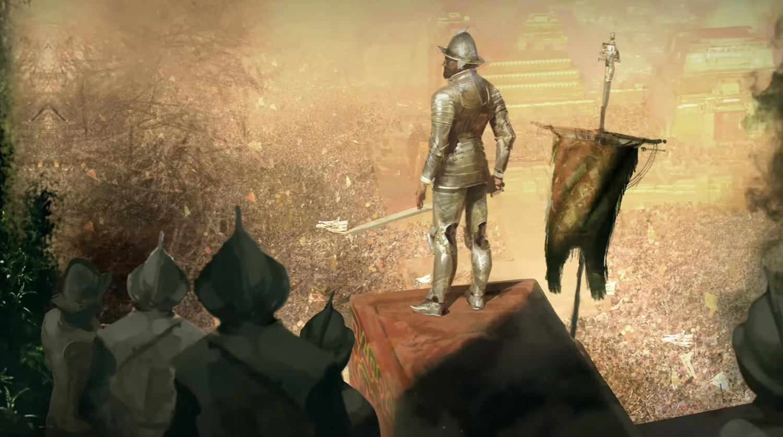 Friss hírek: Nem csak a régieket újítják fel, de kap egy teljesen friss folytatást is a kultikus stratégiai játék.