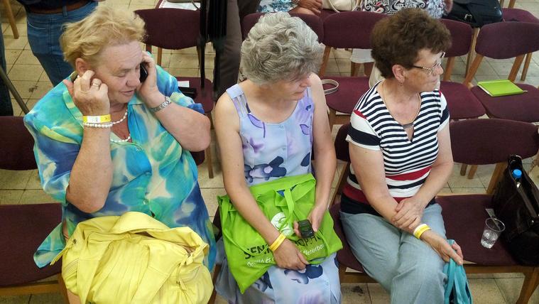 Mit kapnak a nyugdíjasok, ha nyer az ellenzék? MINDENT
