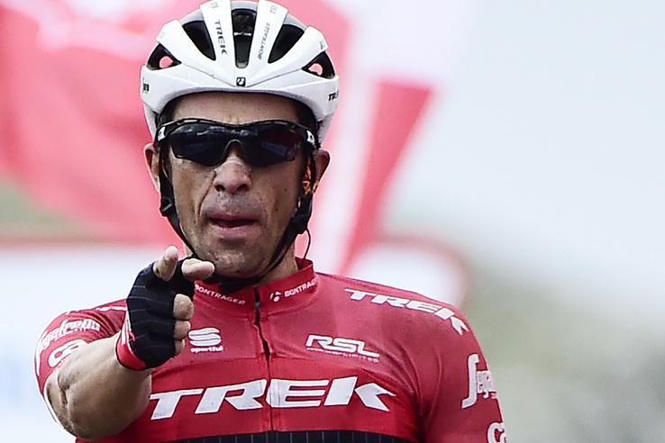 Alberto Contador ellőtte utolsó töltényét 8f24856ee2