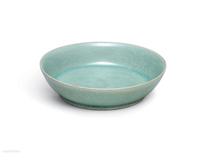 tk3s swns chinese bowl 01