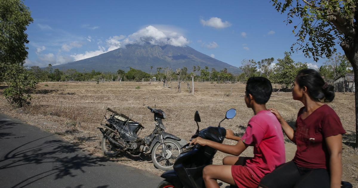 Vulkan 365