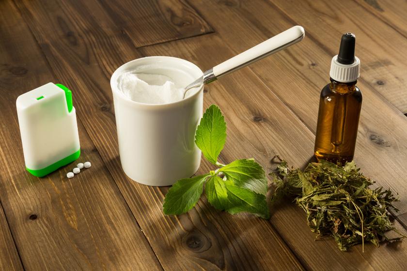 természetes alternatíva a fogyáshoz