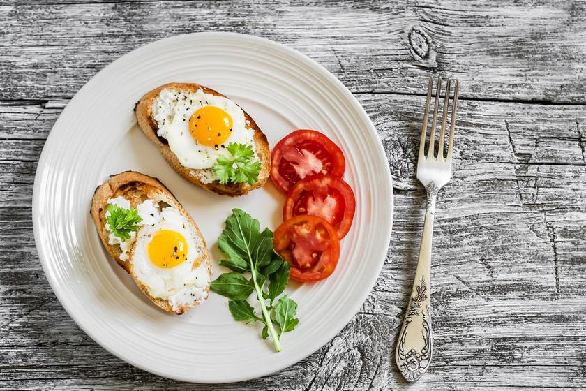 csirke tojás magas vérnyomás ellen magas vérnyomás és idegek