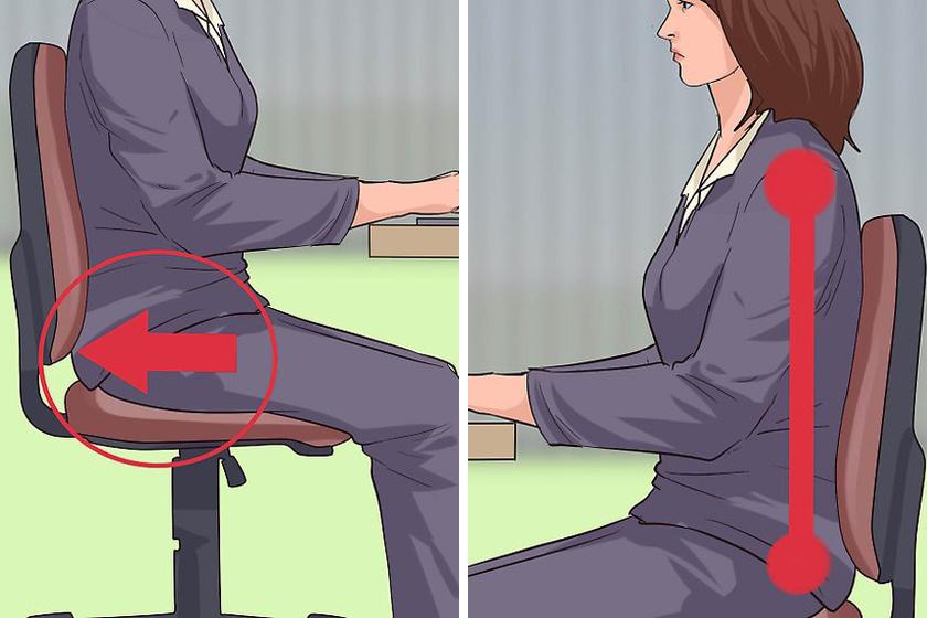 krém hátfájáshoz térdízületek, ahol kell kezelni