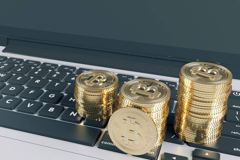 hogyan kell fizetni a bitcoin)