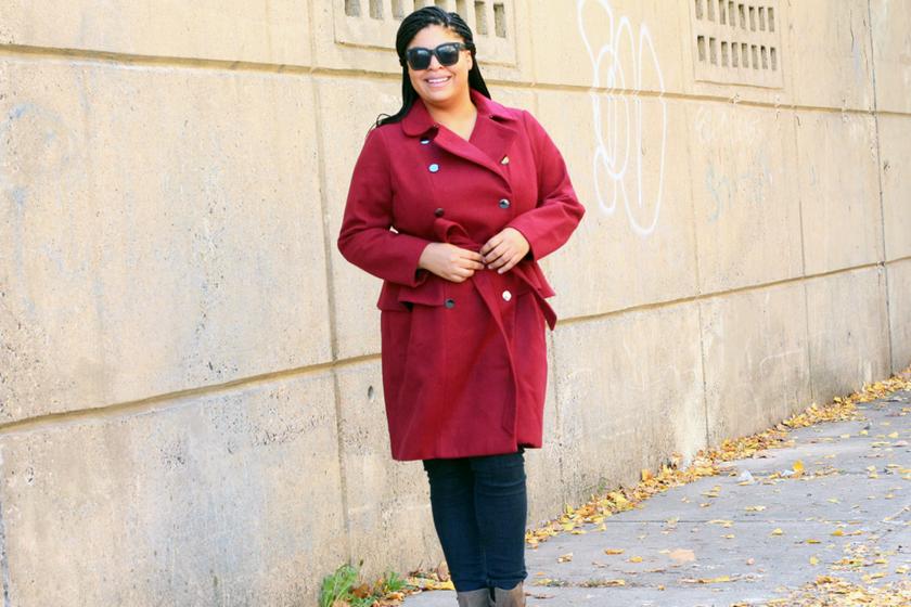 karcsúsító női dzsekik fogyás sims 4