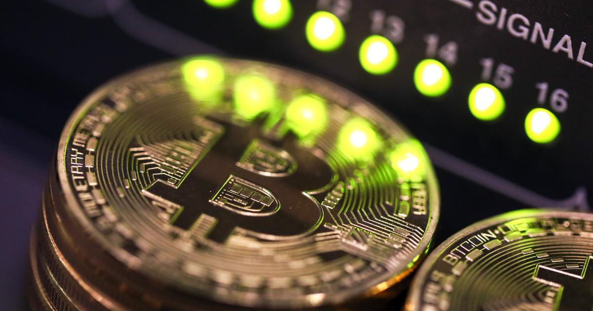 bitcoin helyszínek közelében)