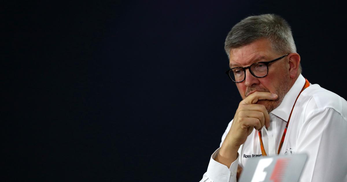 F1: vége a halmozott büntetésnek
