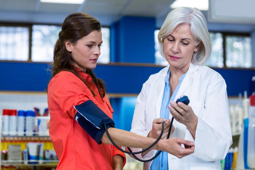 a magas vérnyomás megelőzése beszélgetés Ayurveda hogyan kell kezelni a magas vérnyomást