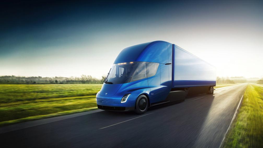 Partnerei akadtak Elon Musknak a töltőépítési projektben