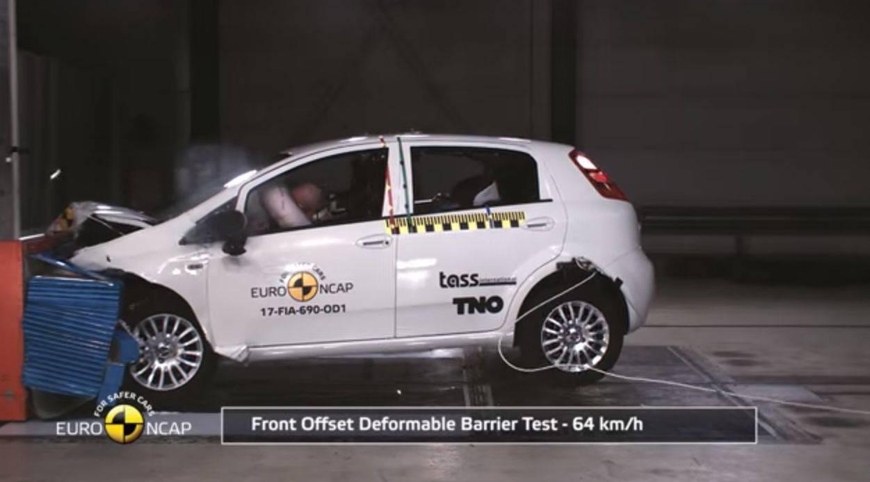 Fiat Punto Teszt on fiat linea, fiat seicento, fiat doblo, fiat stilo, fiat 500 turbo, fiat bravo, fiat panda, fiat x1/9, fiat 500 abarth, fiat coupe, fiat cars, fiat 500l, fiat marea, fiat spider, fiat cinquecento, fiat multipla, fiat ritmo, fiat barchetta,