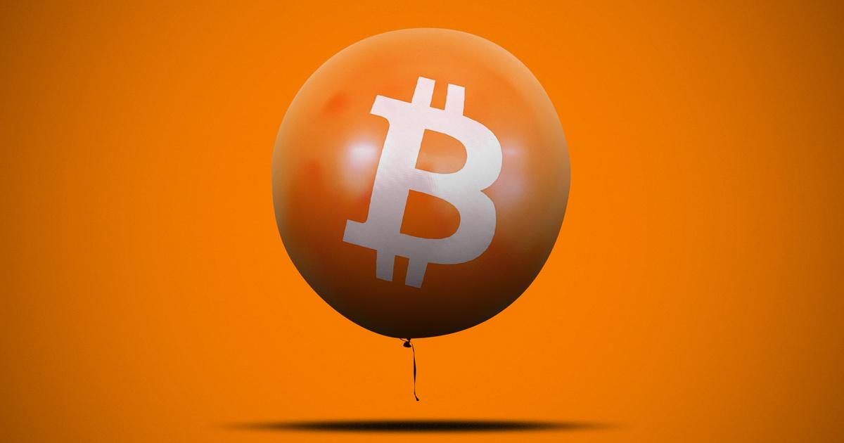 mennyi 5 bitcoin)