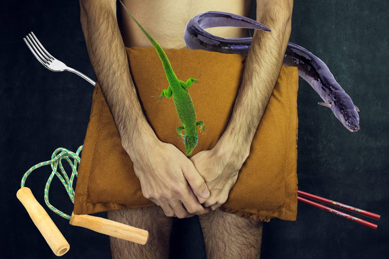 a pénisz gyenge erekciója mit kell tenni