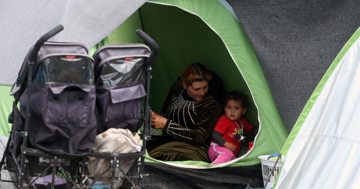 2013-ban még migránshátterű szervezetek alakítását segítette volna a kormány