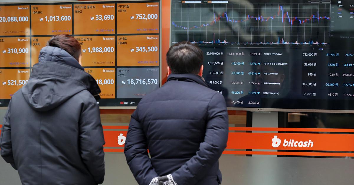 hogyan építsünk egy bitcoin bányászati rig viteldíj kereskedelem con bitcoin