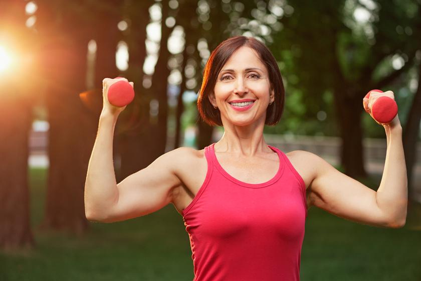 Fehérje, szénhidrát és zsír: ennyi kell belőlük, ha gyorsan akarsz fogyni - Fogyókúra | Femina