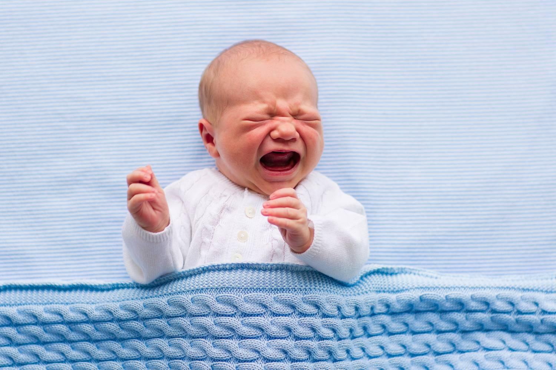 vajon az újszülöttek fogynak-e