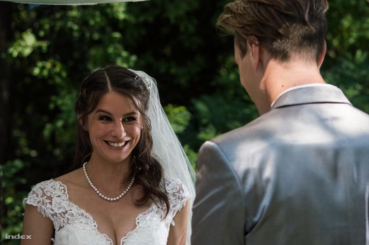 nők kereső házasság montreal gazdag francia férfi társkereső