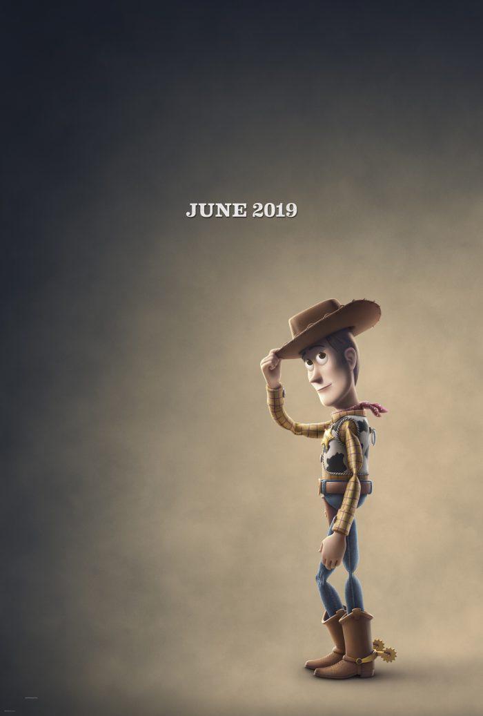 Index - Kultúr - Házi készítésű játék is lesz a Toy Story 4-ben c5f2431962