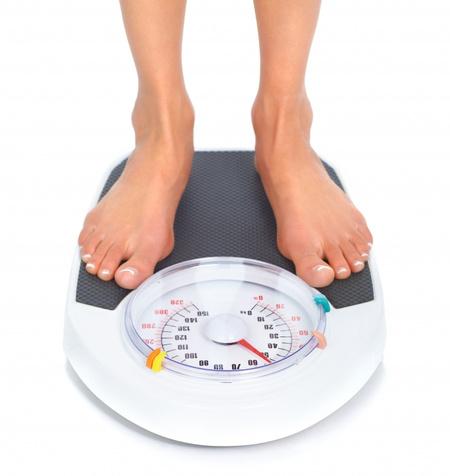 для похудения в домашних условиях скачать безплатно