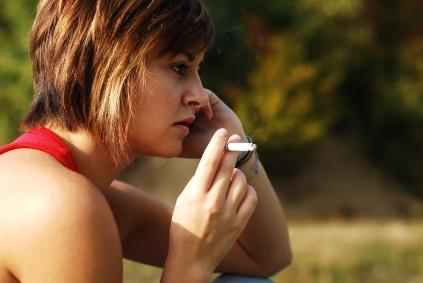 mennyire hasznos leszokni a dohányzásról