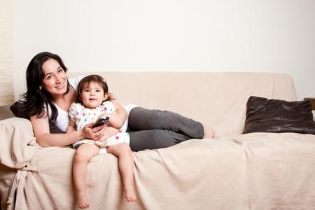 Probléma a merevítéssel 40 után, 12 gyakori egészségügyi probléma terhesség során | Hello Tesco