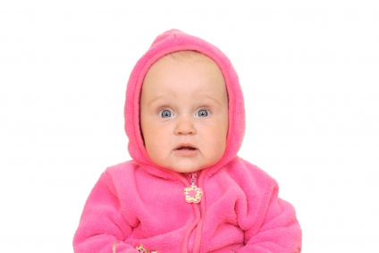 1364ab4e66 A Nemzeti Fogyasztóvédelmi Hatóság már tíz éve ellenőrzi a csecsemőknek és  kisgyermekeknek szánt ruházati termékeket – és nem is alaptalanul.