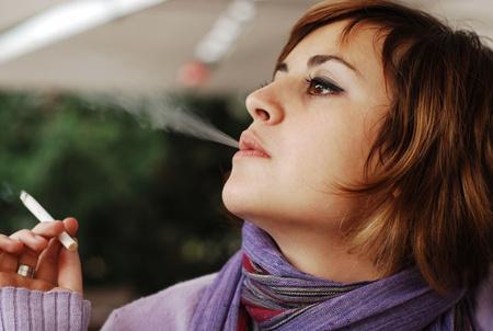 dohányzó intézet)