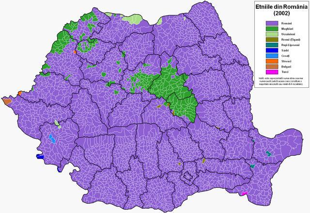 keresés nő románia