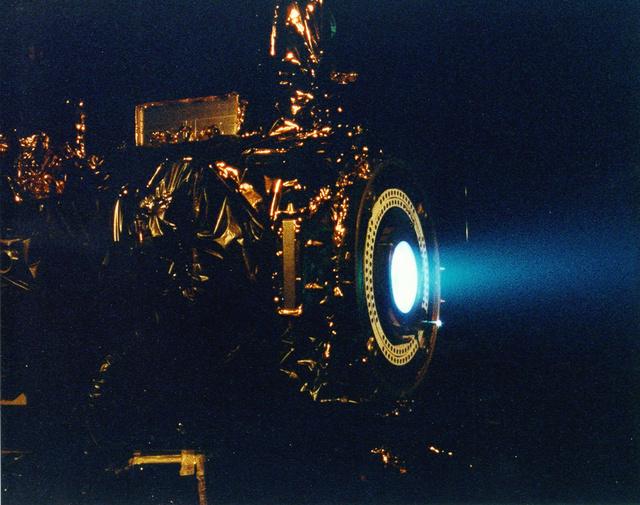 Новости науки - Supernova