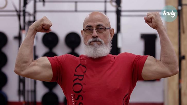 80 éves férfi keresés)