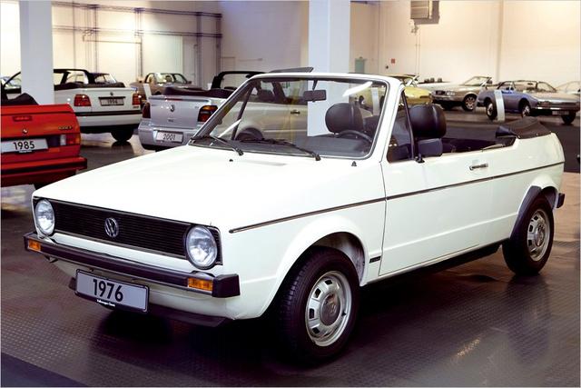 totalcar tesztek volkswagen golf cabriolet 1990. Black Bedroom Furniture Sets. Home Design Ideas