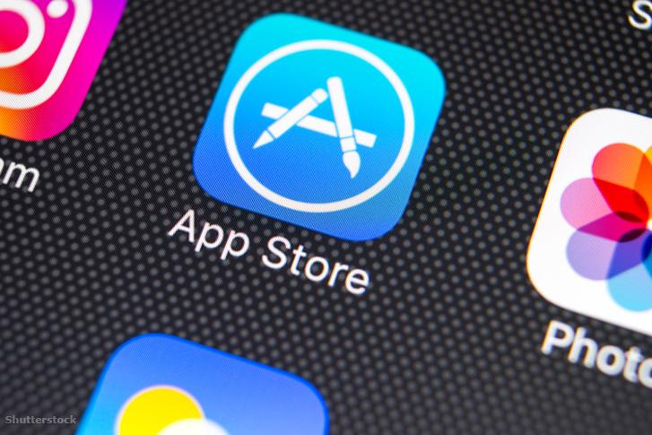 Kipróbáltam és bevált: ezek a legjobb appok, ha fogyni akartok