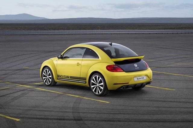 beetle volkswagen фото