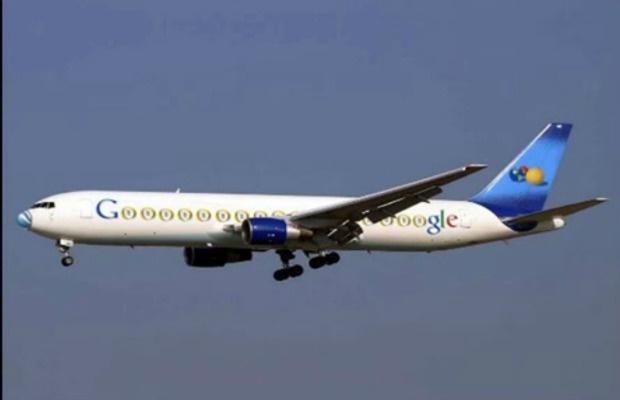 Index - Tech - Saját repülőteret épít a Google 40b5a0aae8
