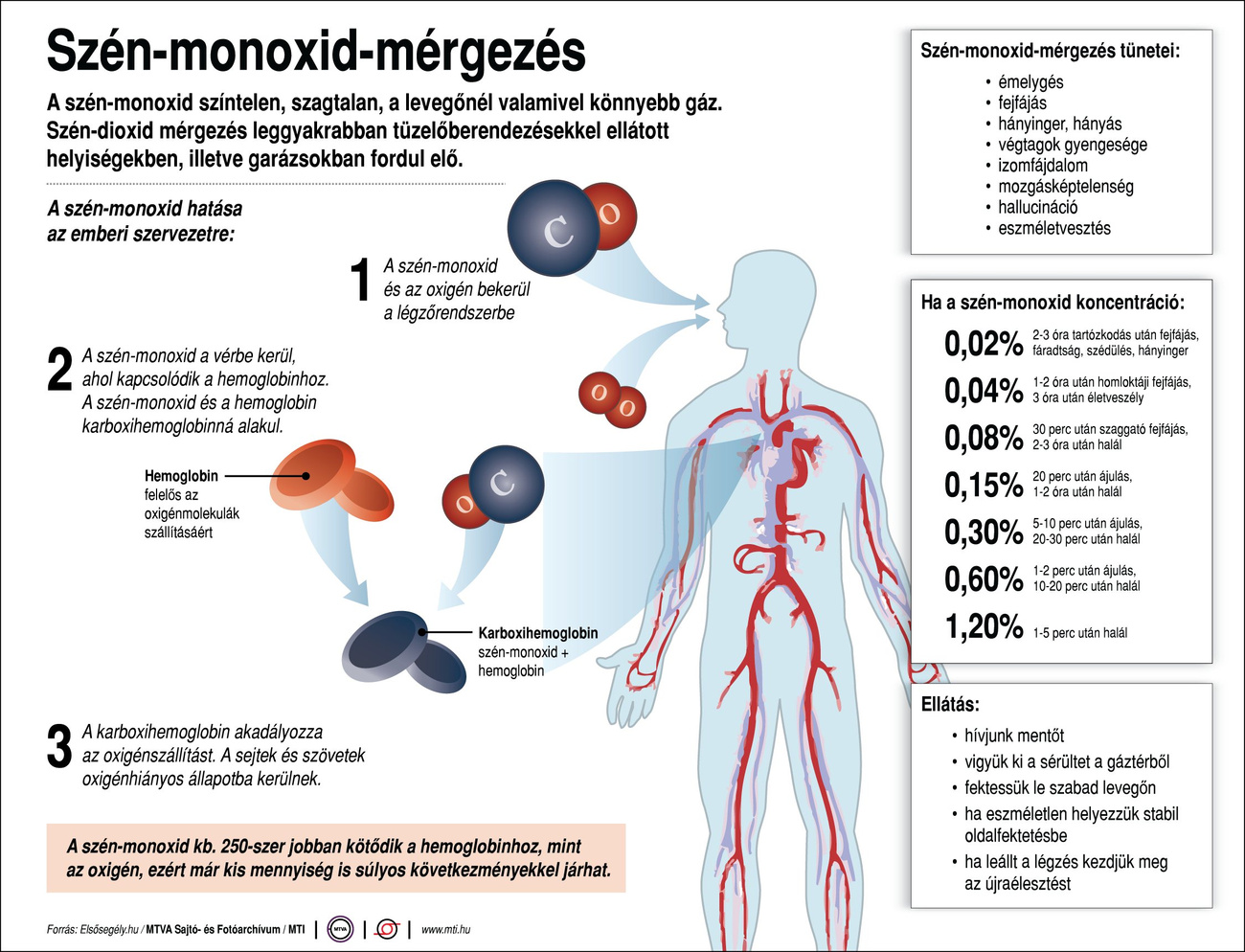 Index - Tudomány - A szén-monoxid csak ritkán kivédhetetlen a0c1dfa501