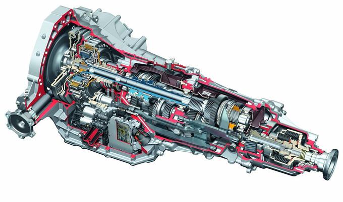audi 5000 quattro used transmission 1986 see at http www rh pinterest com 2006 audi a4 transmission diagram audi a4 transmission wiring diagram