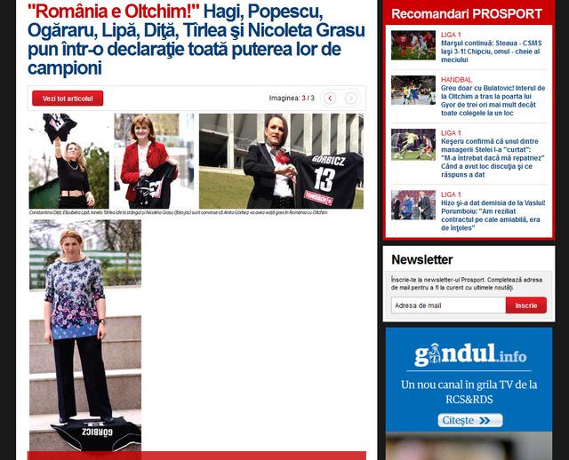 Sportszemle 2013.04.09.