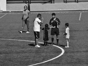 Sportszemle 2013.05.16.